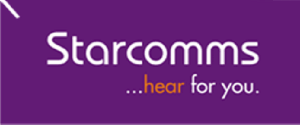 Starcomms Announce Wi-Fi Devices, Upgrades Sites From EVDO To Rev B
