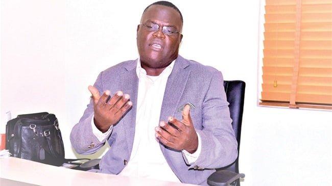 INTERVIEW: Nigeria Needs More natnuPreneur Schemes to Meet Local Chicken Consumption -Gbolade