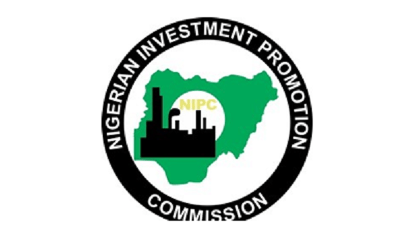 NIPC Issues Report Of Investment Announcements, 2017