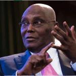 Why I Asked Bulkachuwa To Withdraw From Election Petitions Tribunal –Atiku Abubakar
