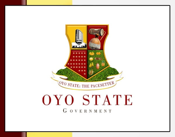 Vacate Flood-prone Areas, Oyo Govt Warns Residents