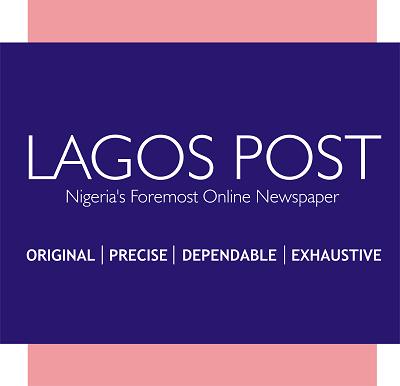 Photo of Lagos Post Online