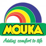 Mouka Celebrates Nigerian Children, Reinforces UN's Declaration of Rights of Child in Commemoration of Children's Day