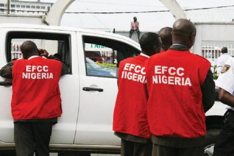 N3.1bn Money Laundering: Court Adjourn Suswam's Trial Till March 24