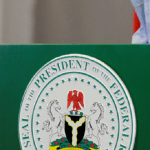 Presidency Reacts To EU Report On 2019 Elections