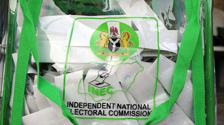 INEC Chairman Recommends Attitudinal Change As Electoral Crises Solution