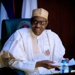 Our Priority Is To Create More Jobs –Buhari