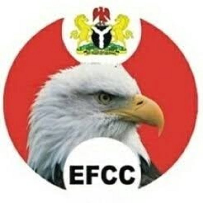 2023: Bawa DId Not Advise INEC Not To Sell Forms To Anyone -EFCC