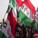Aggrieved Oyo PDP Members Kick Against Adegbenro's Appointment As South-West Caretaker Chairman