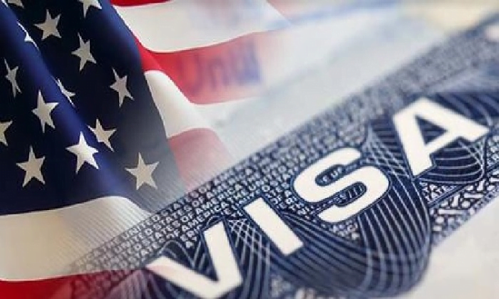 U.S. Announces Priority Appointments For Student Visa Applicants