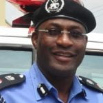 Makinde Appoints Owoseni, Former Lagos, Benue Commissioner Of Police As Special Adviser On Security Matters