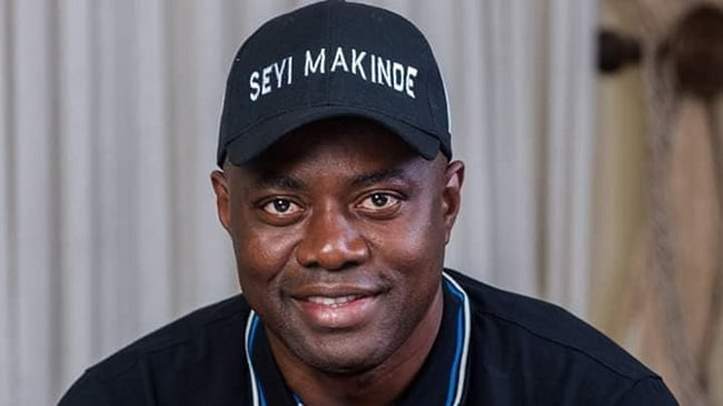 My Mandate As Oyo Gov Remains Intact —Makinde
