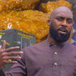 I Saw A Gap In The Market & Quit My Job –CEO Urban Fuxion, Bolarinwa Kamson