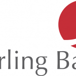 Sterling Bank Introduces New Product Targeting MSMEs Growth