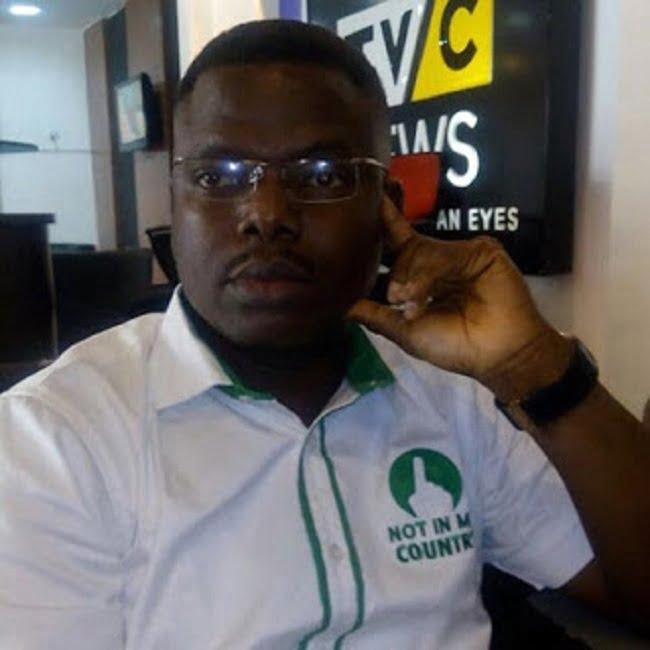 Sagay, Olorunyomi, Oyeyemi, Stolpe To Speak As Akin Fadeyi Foundation Launches FLAG'IT App