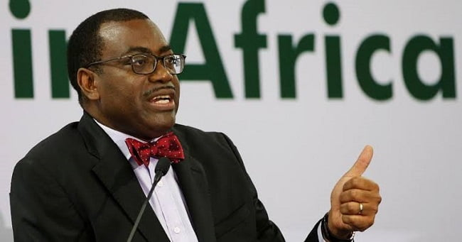 Agriculture Will Produce Next Generation Billionaires In Africa –AfDB President, Adesina