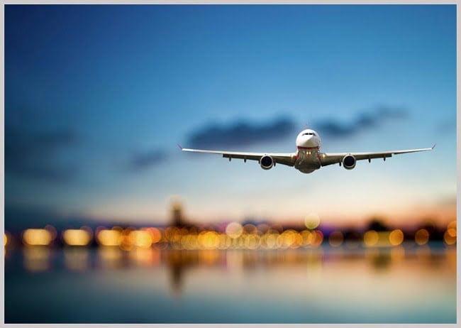 Flights Booking, Domestic, International, Cheap flights