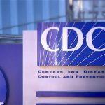 Coronavirus: C.D.C. Officials Warn Of Possible Outbreaks In The U.S.