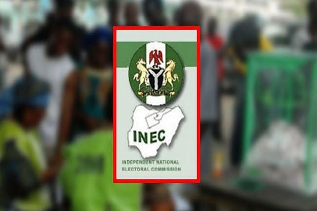 INEC 2020 Recruitment, See The Criteria
