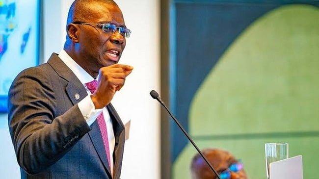 Lagos Commends LASU Unions For Suspending Strike