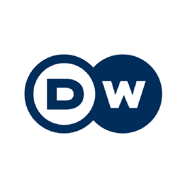 The 77 Percent: DW's Youth Magazine To Premier On Leading Nigerian TV In Hausa