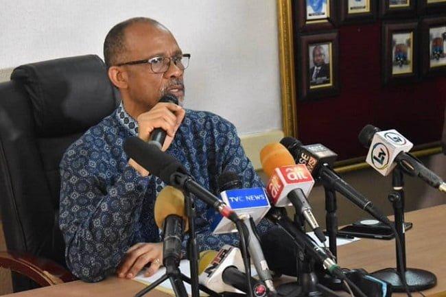 COVID-19: Lagos Vaccinates Over 127,000 Persons