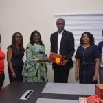 COVID-19: Lifebuoy, Sunlight And OMO Brands of Unilever Donates Hygiene Products