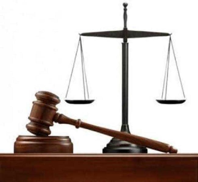 Lagos Court Sentences Man To Three Years Imprisonment For Rape