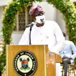 Lagos Discharges 17 More COVID-19 Patients