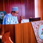On Africa Anti-Corruption Day, Buhari Calls For Operationalization Of Common Position On Assets Recovery