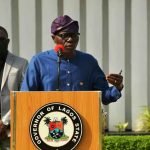 Lagos Announces Partial Reopening Of Schools