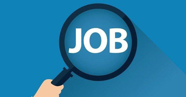 COVID-19: 13 Million Jobs At Risk In Nigeria —WFP