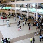 Domestic Flights To Resume Operations June 21 –FG