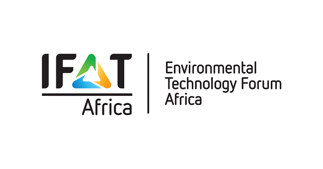 Africa Starts The Countdown To IFAT Africa 2021