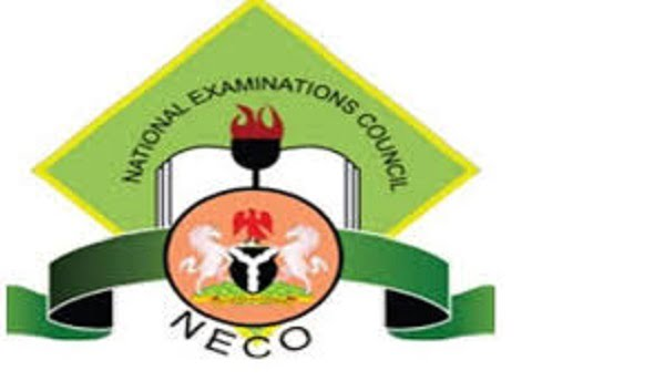 NECO Announces New Date For 2020 SSCE