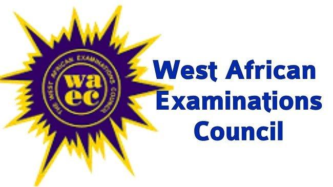WAEC Releases 2021 WASSCE Results