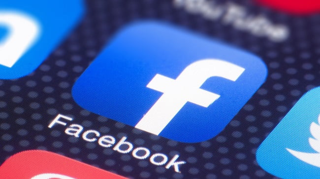 Facebook Breaks Record, Sold 82 Million Shares In 30 Seconds