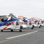 Aviation Workers Shut Down Bristow Pilots Operations
