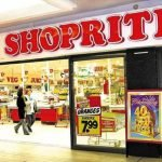 15 Years After, Shoprite Set To Leave Nigeria