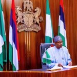 Buhari Calls For Rediscovery Of Our Cherished Traditional Ethical Values