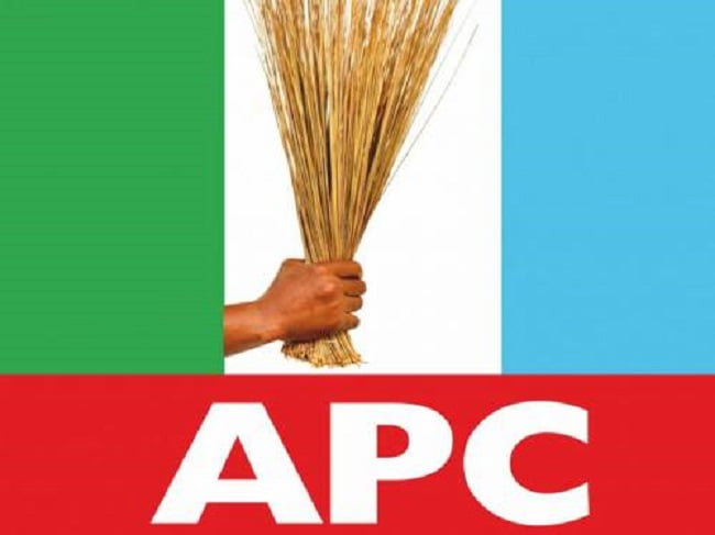 APC Extends Registration Exercise By Three Weeks