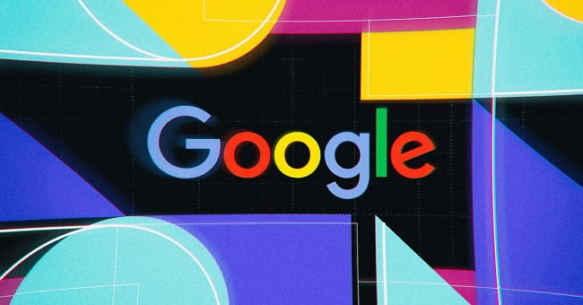 Google Suffers Outage On YouTube, Gmail And Google Drive