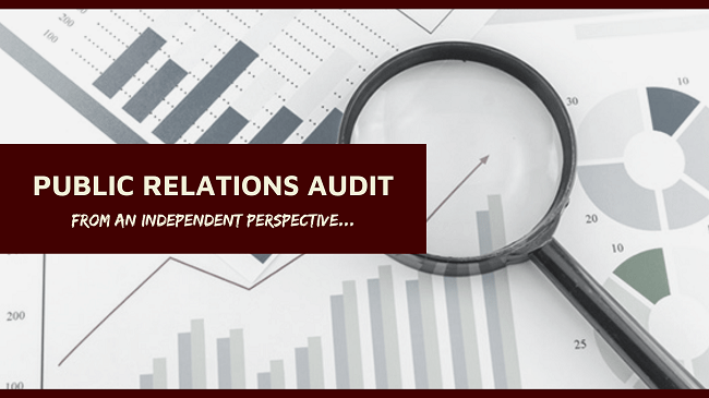 Nigerian Media Monitoring Agency Revamps Its Audit Report Services