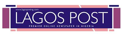 Lagos Post Online