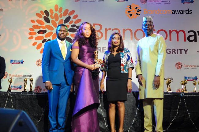 Mouka Attains Triple Laurels Of Distinction At Brandcom 2020 Awards