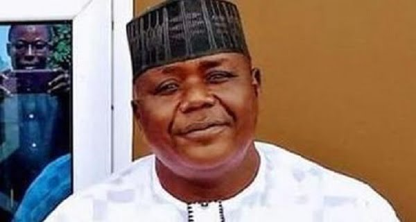Irate Mob Kills Two Suspected Killers Of Taraba Council Chair