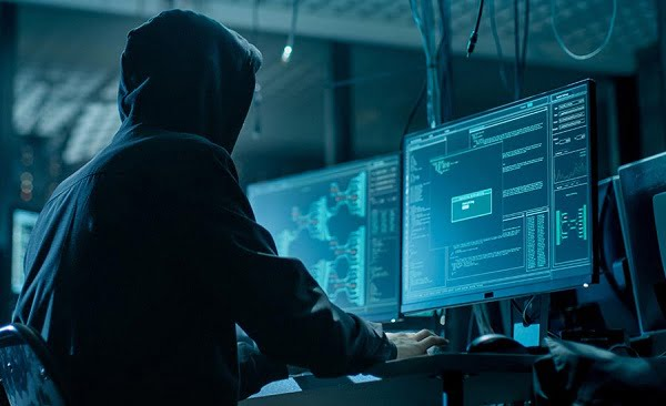 Lazarus, Advanced Persistent Threat Group, Targets The Defense Industry