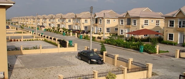 How Does Real Estate Investment Work In Nigeria ?