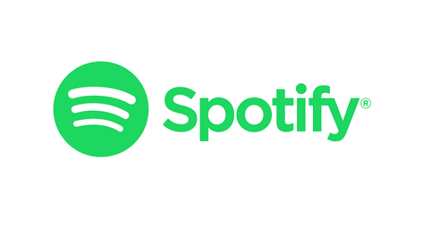Spotify Launches In Nigeria