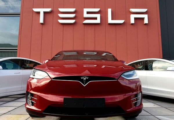 Tesla Delivered 180,600 Vehicles In Q4 2020 – 30% More Than Q3